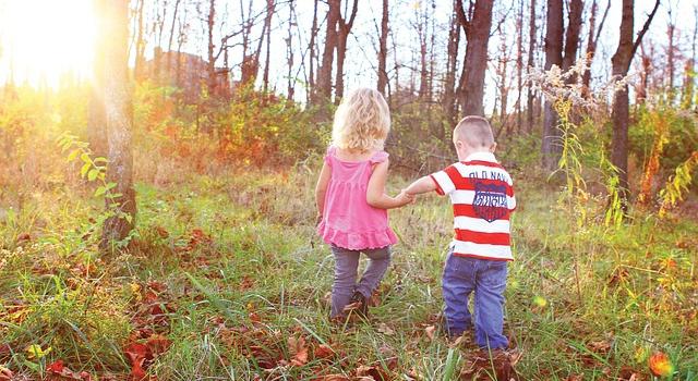 Entrenamiento en habilidades sociales con niños y adolescentes