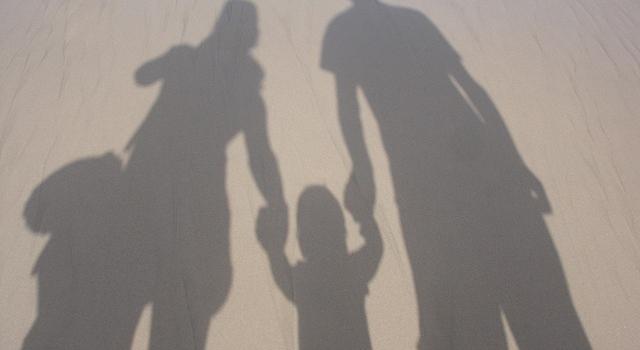 Taller para mejorar la comunicación en la familia