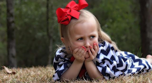 Evaluación en psicología infantil