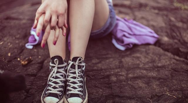 Taller sobre la adolescencia desde una perspectiva psicoterapéutica