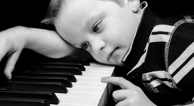 Psicoterapia en la infancia y adolescencia IV