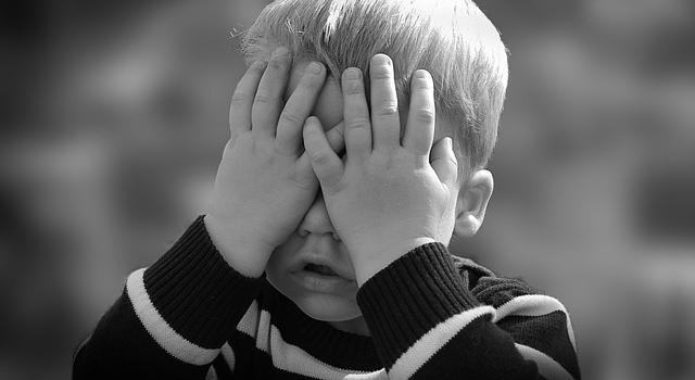 Psicoterapia en la infancia y adolescencia II. Trastornos de ansiedad