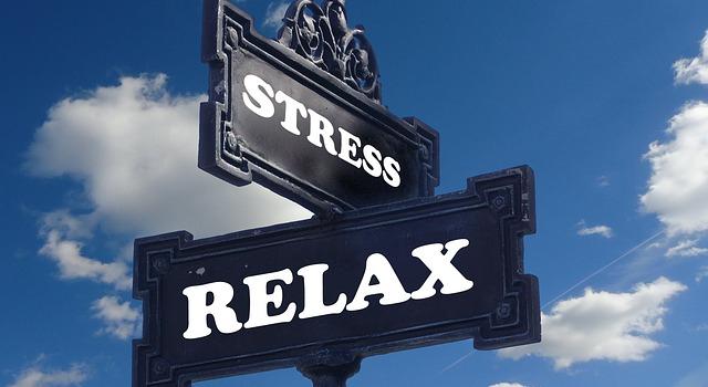 Taller para el manejo y prevención del estrés