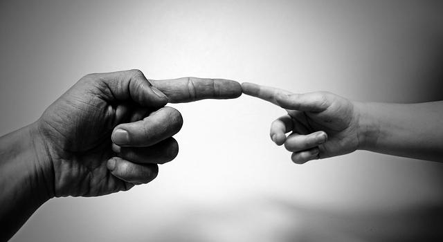 Asertividad y habilidades de comunicación